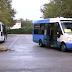 Δωρεάν μετακινήσεις με το Αστικό ΚΤΕΛ για τους πολίτες που παρκάρουν στο PARKING του Δήμου Αρταίων[βίντεο]