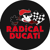 http://radicalducati.fr/