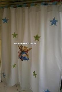 cortina winnie
