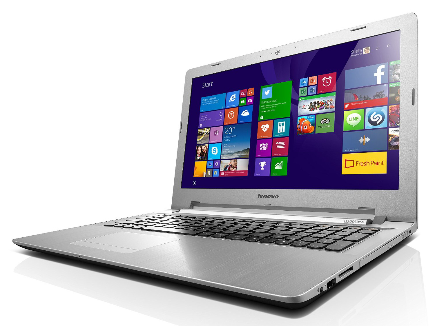 download lenovo g50-80 drivers for windows 8