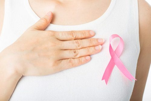 Foto kanker payudara stadium 3, kanker payudara dan obatnya, herbal buat kanker payudara, penyembuhan kanker payudara stadium 4, kanker payudara herbal, mengobati kanker payudara secara islam, obat alami menyembuhkan kanker payudara, obat herbal penghancur kanker payudara, forum obat tradisional kanker payudara, ciri kanker payudara stadium 1, pengobatan kanker payudara secara islami, kanker payudara menurut who 2012