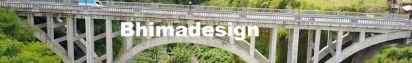 channel belajar design dengan auto cad