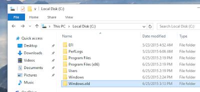 cara downgrade dari windows 10 ke windows 7,downgrade win 10 ke 7,cara downgrade windows 10 ke 7,tutorial windows,windows 10,windows 7