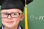 Cara Meningkatkan IQ Anak Yang Baik