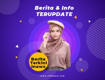 Buku Budaya Melayu Riau Kelas 6 Pdf