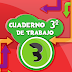 CUADERNO DE TRABAJO 3° LEIREM
