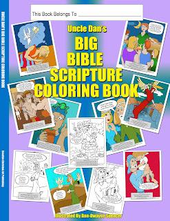 https://www.amazon.com/Uncle-Dans-Bible-Scripture-Coloring/dp/1704420067/