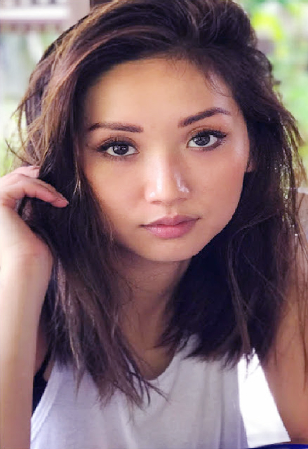 brenda song husband, brenda song 2019, brenda song suite life, brenda song age, brenda song new movie, brenda song netflix movie, brenda song macaulay culkin, brenda song net worth, brenda song husband, brenda song movies, brenda song 2019, brenda song movies and tv shows, brenda song instagram, brenda song, brenda, brenda song interview, song, brenda song secret obsession, brenda song transformation, brenda song biography, brenda song 2019, movie, brenda song then and now, brenda song full movies, brenda song and cole sprouse, brenda song before and after, brenda song and macaulay, brenda song young, movies, brenda song the suite life of zack and cody interview, brenda song boyfriend, brenda song fashion