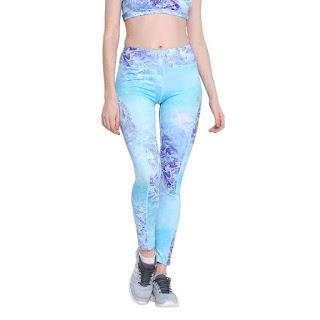 stylish-trending-yoga-pant