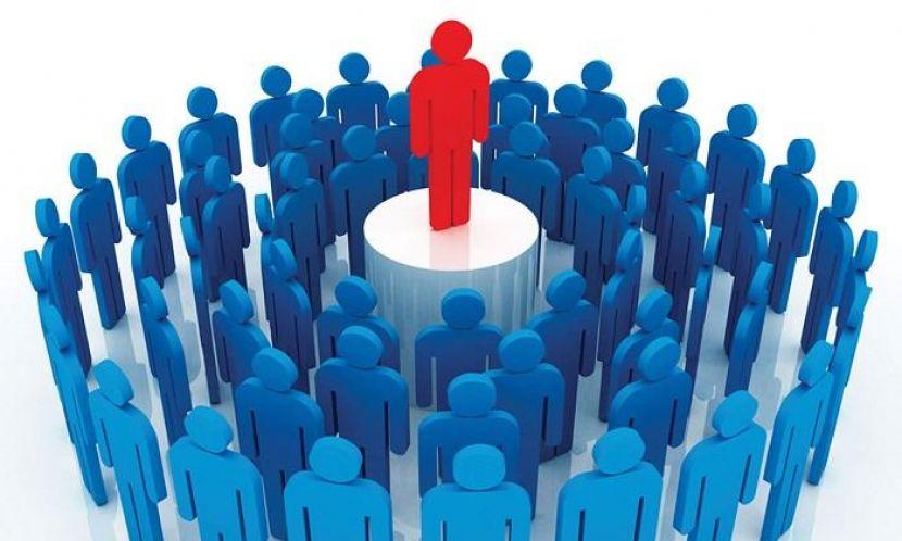 Kultum: Pemimpin Yang Shalih atau Mushlih