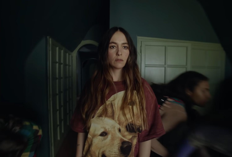 Rigoberta Bandini - Perra videoclip