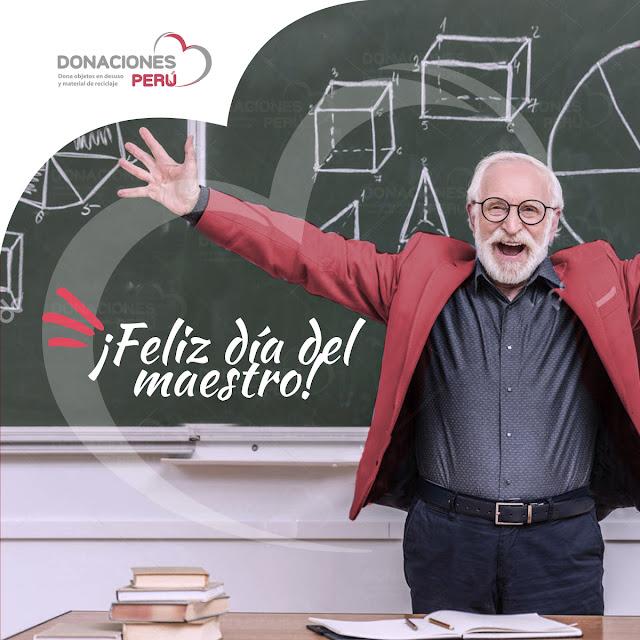 Día_maestro