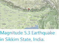 https://sciencythoughts.blogspot.com/2013/10/magnitude-53-earthquake-in-sikkim-state.html