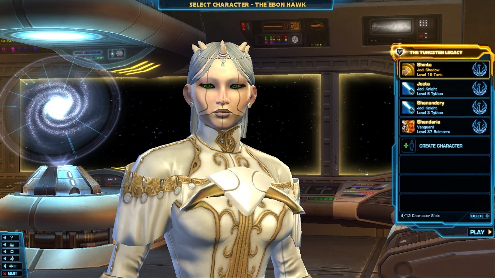 the old republic free to play vs paid