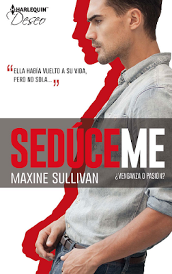 Maxine Sullivan - Sedúceme / Venganza O Pasión