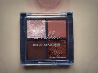chella-eyeshadow-palette-review-front