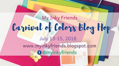 https://myinkyfriends.blogspot.com/2018/05/carnival-of-color-my-inky-friends-blog.html