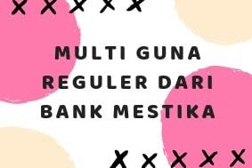 5 Pinjaman Bank Jaminan Sertifikat Rumah Dengan Bunga  rendah