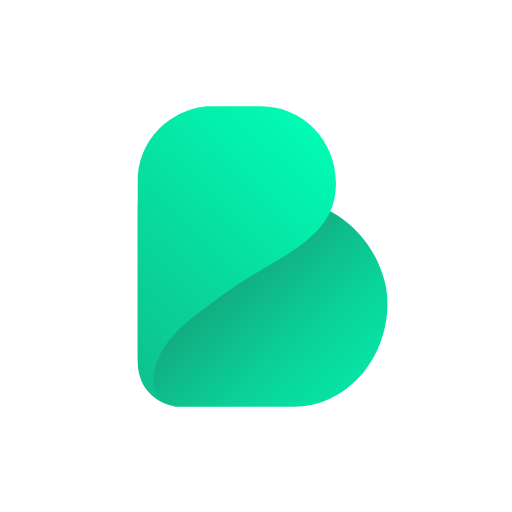 Boosted – Productivity & Time Tracker v1.4.20 [Premium]