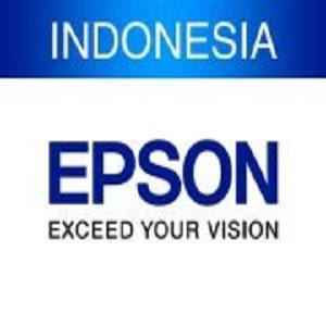 INFO Terbaru Loker PT EPSON Indonesia EJIP Cikarang