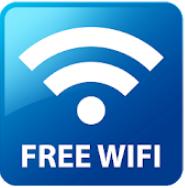 Unduh Premium Unlimited WiFi Trials v1.08