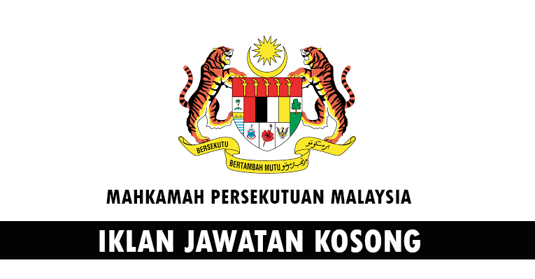 Kekosongan Terkini di Mahkamah Persekutuan Malaysia