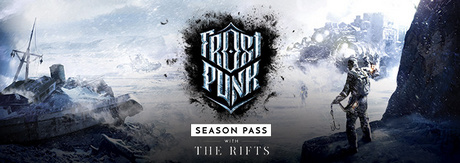 frostpunk-season-pass-pc-cover-www.ovagames.com