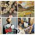 Google's Arts & Culture App uses AI to Transform Photos into Works of Art