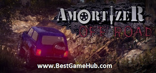 Amortizer Off Road PC Game Free Download