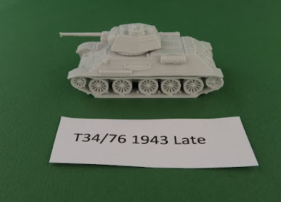 T34 picture 8