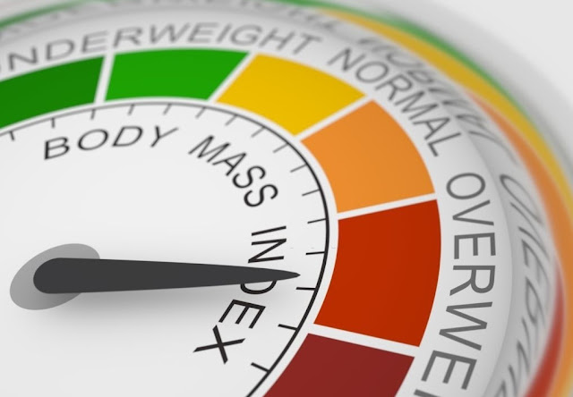 BMI-based Screening Tool Downplays The Risk of Malnutrition, Study Finds