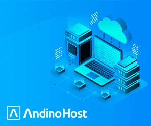 el mejor servicio de almacenamiento web en el perú 2020