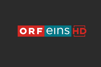 ORF 1 HD / ORF 2 HD - Astra Frequency