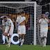 Điểm lại trận đấu Roma 0-2 Real Madrid