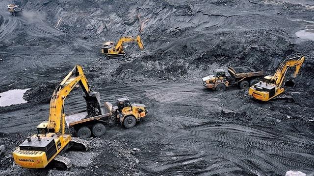 Mối hiểm họa từ tro xỉ từ nhà máy nhiệt điện than