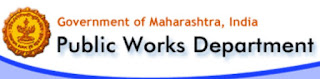 PWD Junior Clerk Previous Question Paper Download and Syllabus 2020
