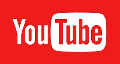 Cara Menghasilkan Uang dari Blog dan Youtube