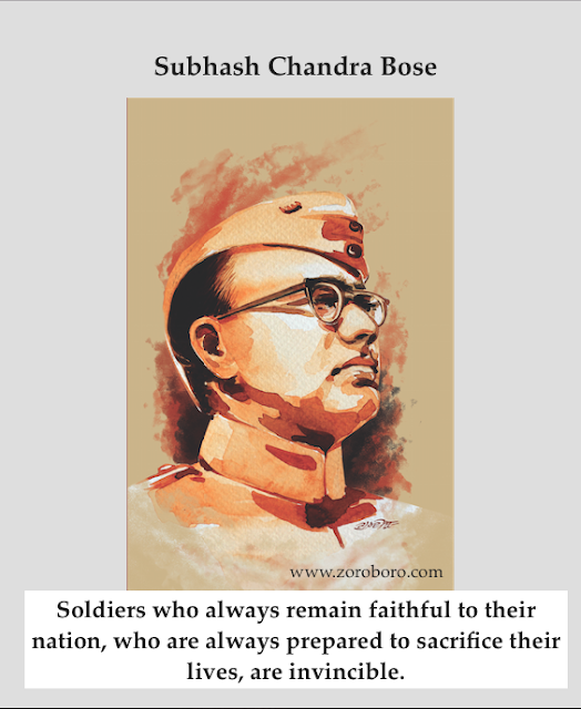 Subhash Chandra Bose Quotes. Freedom, Struggle, Slogans,NetaJi Subhash Chandra Bose Inspirational Quotes/Slogan/Saying In Hindi & English,motivational quotes,photos,images,whatsapp status
