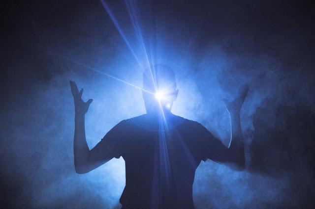 বিজ্ঞান বনাম ধর্ম; শ্লোক - ৪৮৯