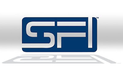 Earn money online world's largest affiliate network, SFI