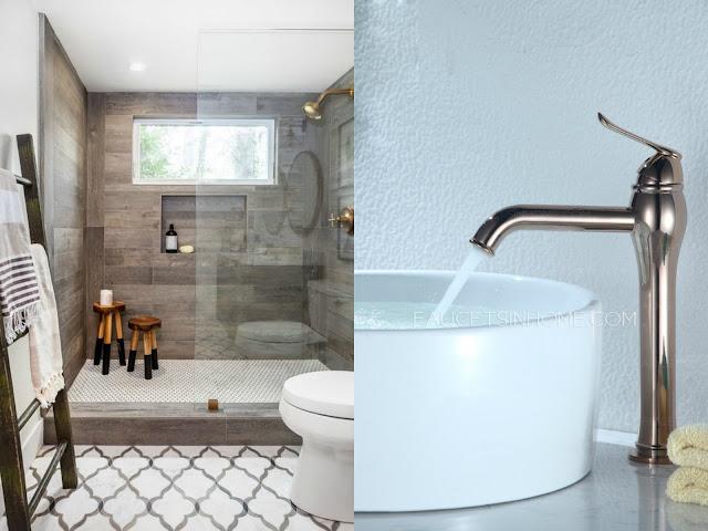 lavandino bagno doccia tazza