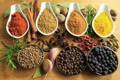 Obat Asam Lambung Alami Paling Ampuh dari Varash