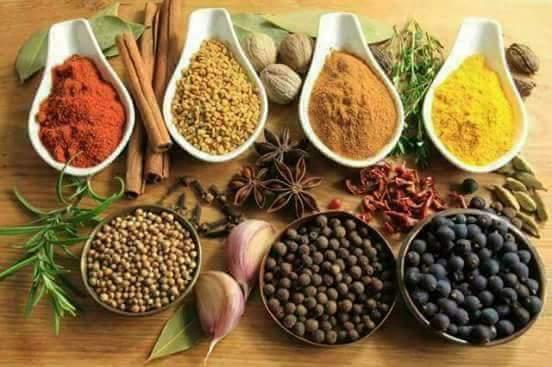 78 Manfaat dan Kegunaan Minyak Varash Untuk Kesehatan Tubuh