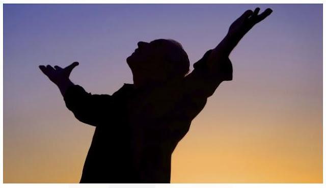 5 Alasan Kenapa Kamu Harus Maafkan Orang yang Sudah Bikin Kamu Patah Hati