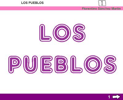 http://ceiploreto.es/sugerencias/cplosangeles.juntaextremadura.net/web/curso_3/sociales_3/pueblos_3/pueblos_3.html