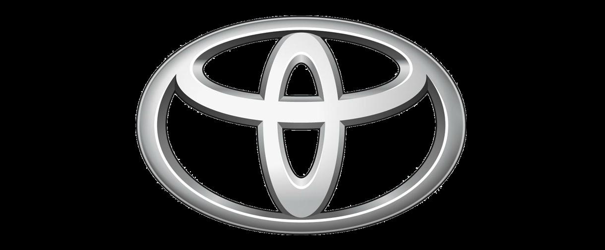 tips cara membuat merancang mendesain logo perusahaan corporate brand identity desainer grafis filosofi arti lambang simbol proses unik inisial