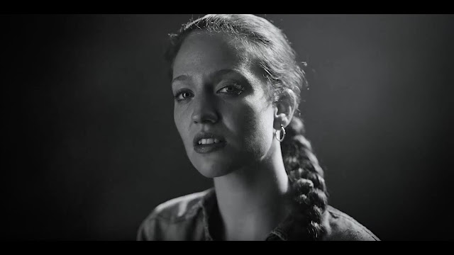 Jess Glynne Shares 'Thursday' Music Video