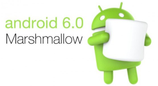 Android 6.0 Marshmallow download, Android 6.0 Marshmallow app