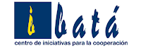 http://www.cicbata.org/