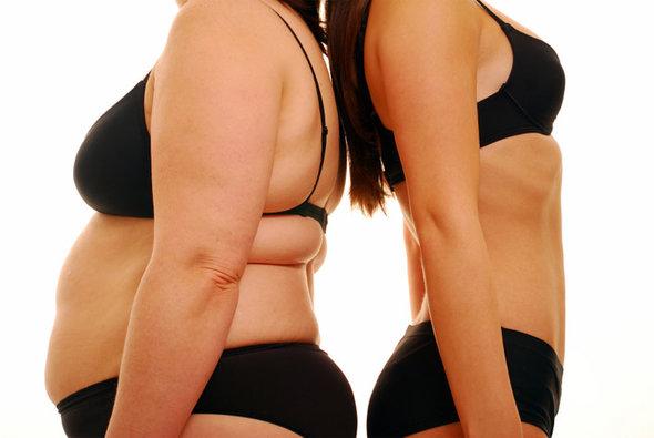 Aceasta dieta te va ajuta sa scapi de grasimea de pe abdomen, solduri, coapse si fese - in doar 14 zile!